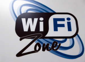 How to Use Public Wi-Fi to Improve Customer Experience